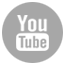 YouNow YouTube Channel