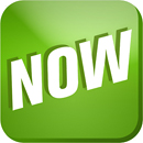 YouNow - Stream Live, Video Chat and Gain New Fans!