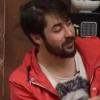 3 Ahmet Karatepe - channelId%3D13775579