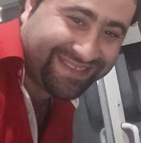 2 <b>Erhan Alemdar</b> - channelId%3D21159067