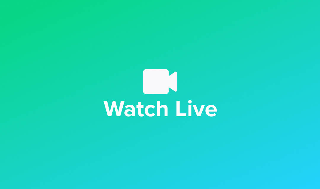 LiveOMG - Live Video Streams. Periscope 77fd685b941