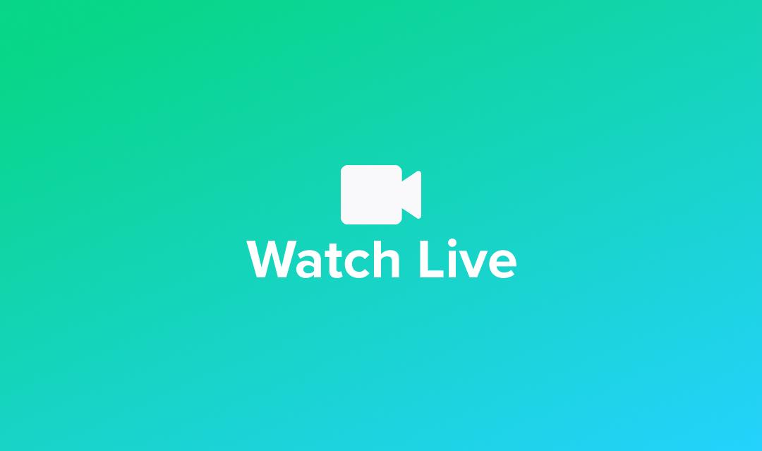 LiveOMG - Live Video Streams. Periscope 77fd685b941